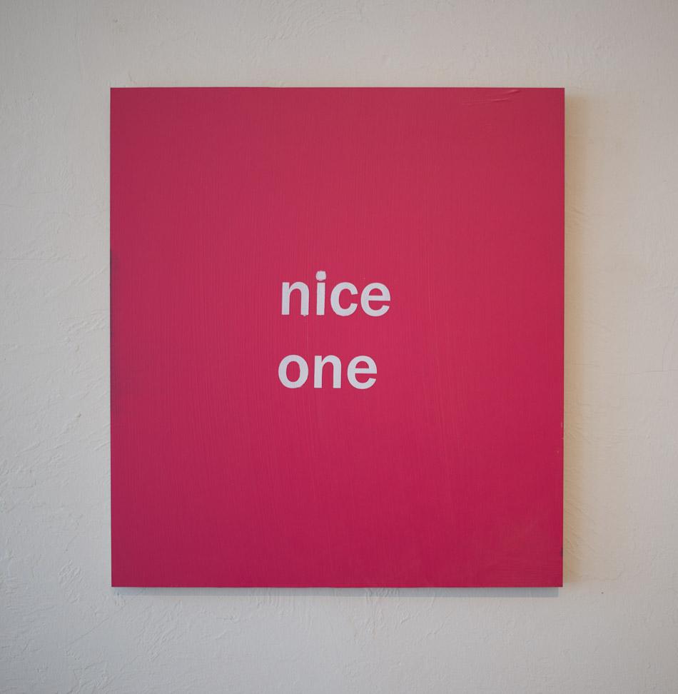 NiceOne-7